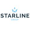 starline-group (4)